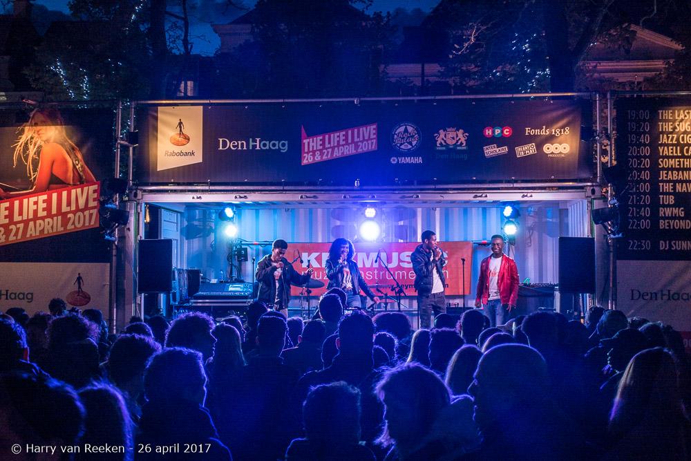 Talentstage - Buitenhof-09