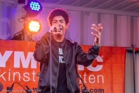 Talentstage - Buitenhof-03