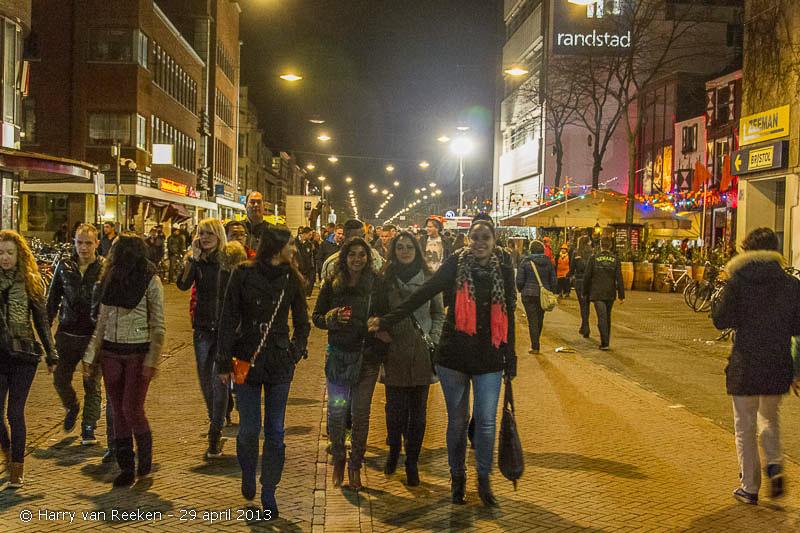 Grote_Marktstraat-2