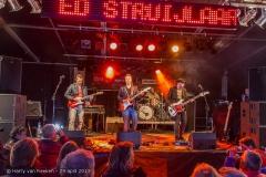 De_Plaats_-_Ed_Struijlaart-5
