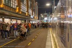 Grote_Marktstraat-1