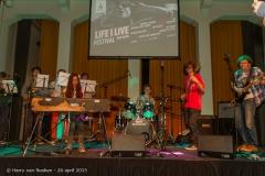 Life_I_Live_2015_-_006