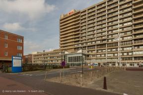 Lijnbaan - Medisch Centrum Haaglanden-01