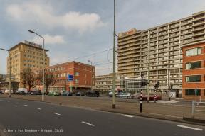 Lijnbaan - Medisch Centrum Haaglanden-02