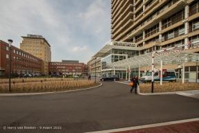 Lijnbaan - Medisch Centrum Haaglanden-04
