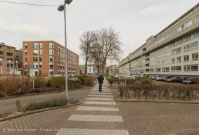 Lijnbaan - Medisch Centrum Haaglanden-06