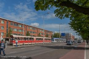 lijnbaan-240