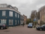 Lijnstraat - 07