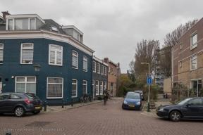 Lijnstraat - 1