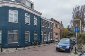 Lijnstraat - 2