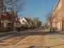 Bomen-Bloemenbuurt - wijk 12 - Straten L