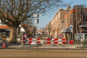 Lijsterbesstraat-wk12-02