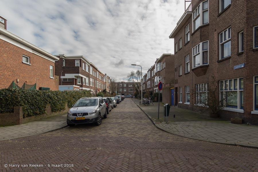 Lindestraat-wk12-01