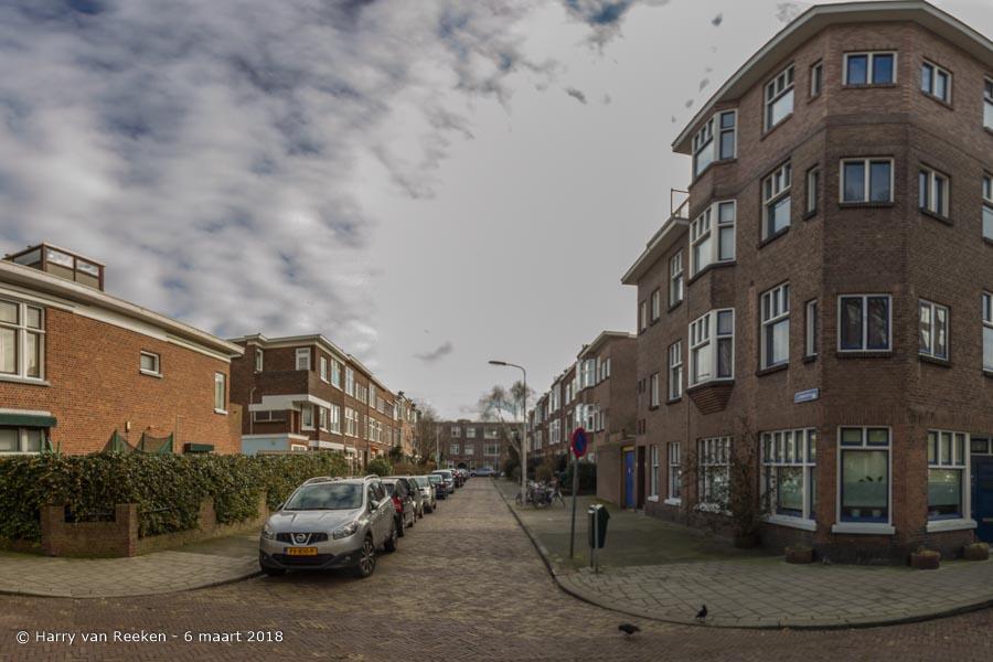 Lindestraat-wk12-02