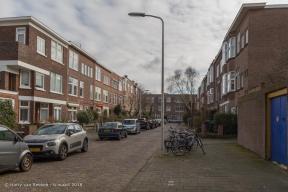 Lindestraat-wk12-03