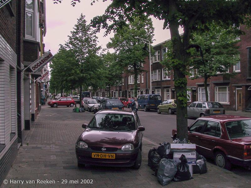 Linnaeusstraat-001-38