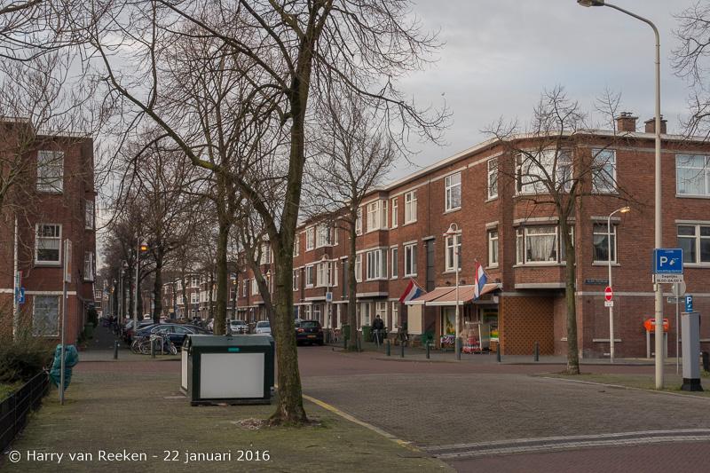 Linnaeusstraat-002-38