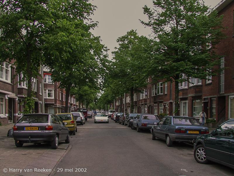 Linnaeusstraat-004-38
