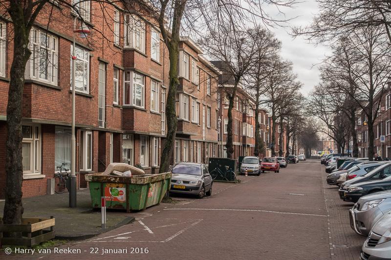Linnaeusstraat-005-38