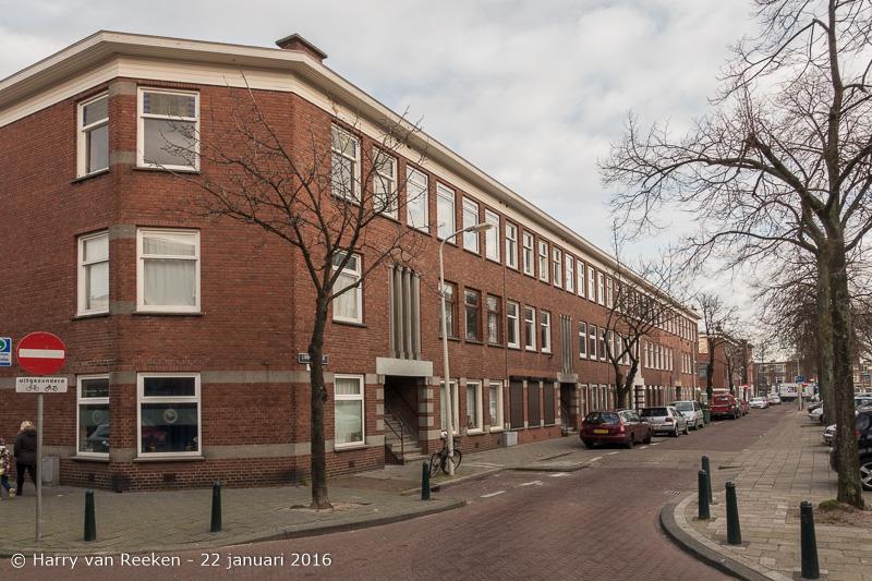 Linnaeusstraat-013-38