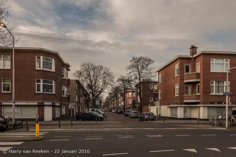 Linnaeusstraat-014-38