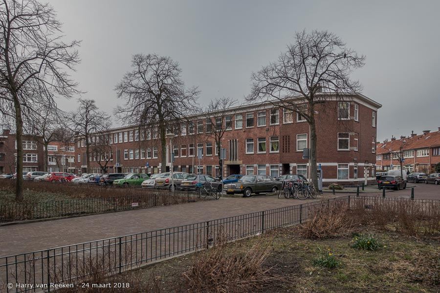 Linnaeusstraat-41
