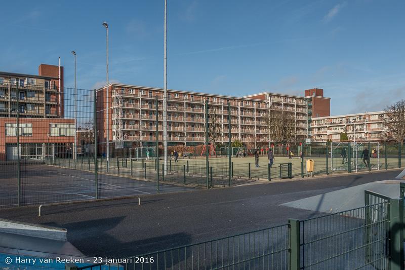 Linnaeusstraat-HEC-2-38