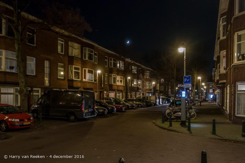 Linneusstraat-4