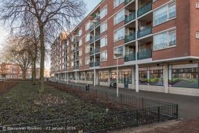Linnaeusstraat-006-38