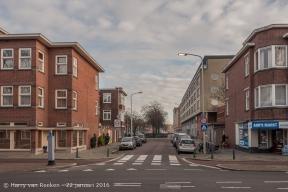 Linnaeusstraat-007-38