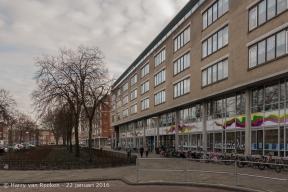 Linnaeusstraat-010-38