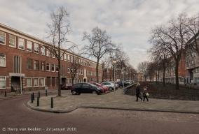 Linnaeusstraat-011-38