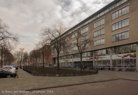 Linnaeusstraat-012-38