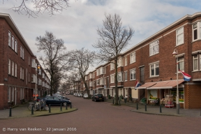 Linnaeusstraat-015-38