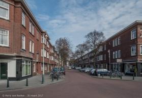 Linnaeusstraat-1
