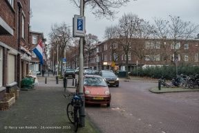 Linnaeusstraat-1-2