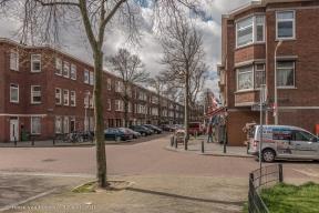 Linnaeusstraat-11