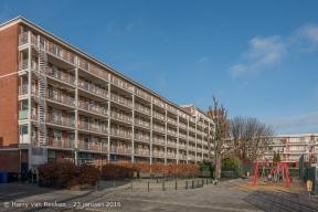 Linnaeusstraat-HEC-3-38