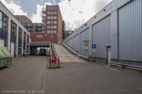 Lobattostraat - Theodor Stangstraat (1 van 1)-2