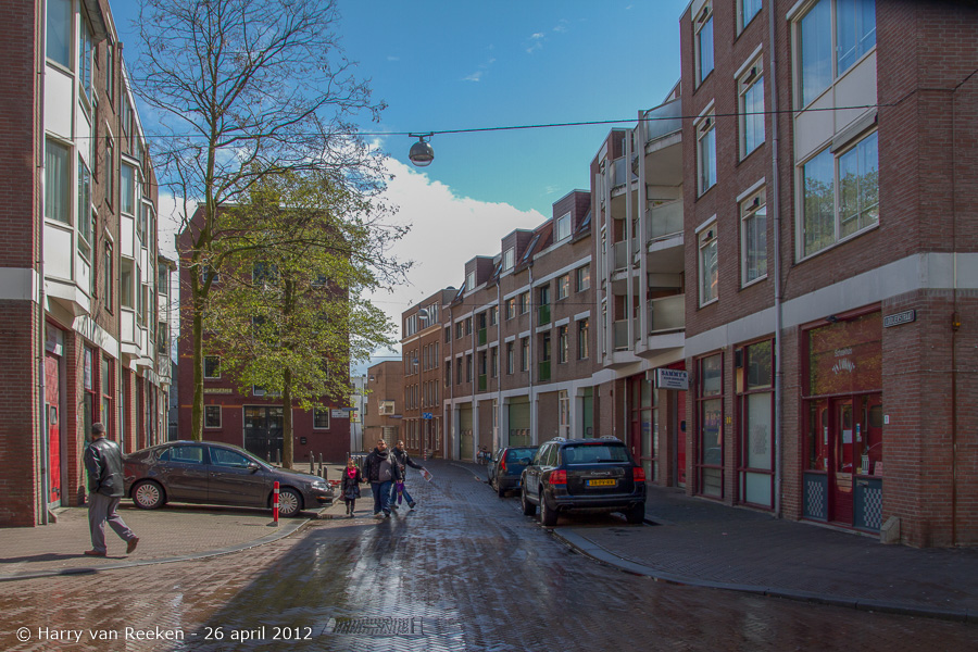 Looijerstraat-1-2-Edit