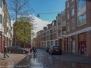 Looijerstraat