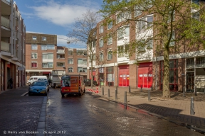 Looijerstraat-2-Edit