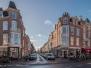 Loostraat, Van - 09