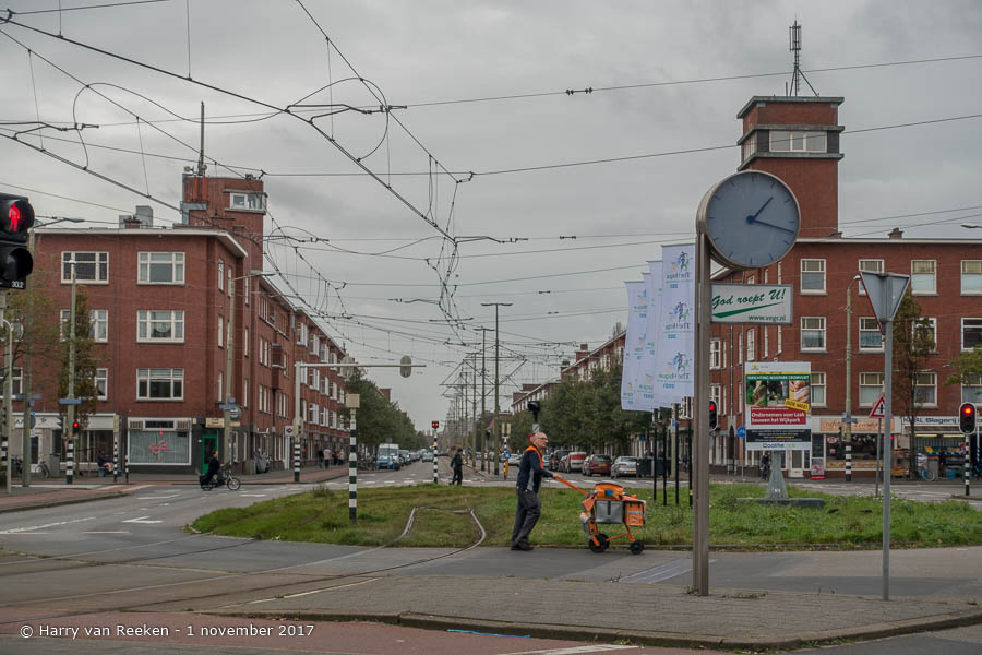 Lorentzplein -08