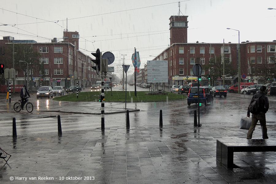 Lorentzplein -09