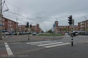 Lorentzplein -01
