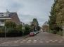 Benoordenhout - Wijk 04 - Straten L