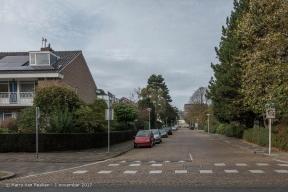 Louis Gimberglaan - Benoordenhout-1