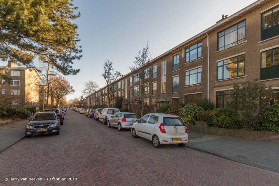 Lubeckstraat-wk11-02