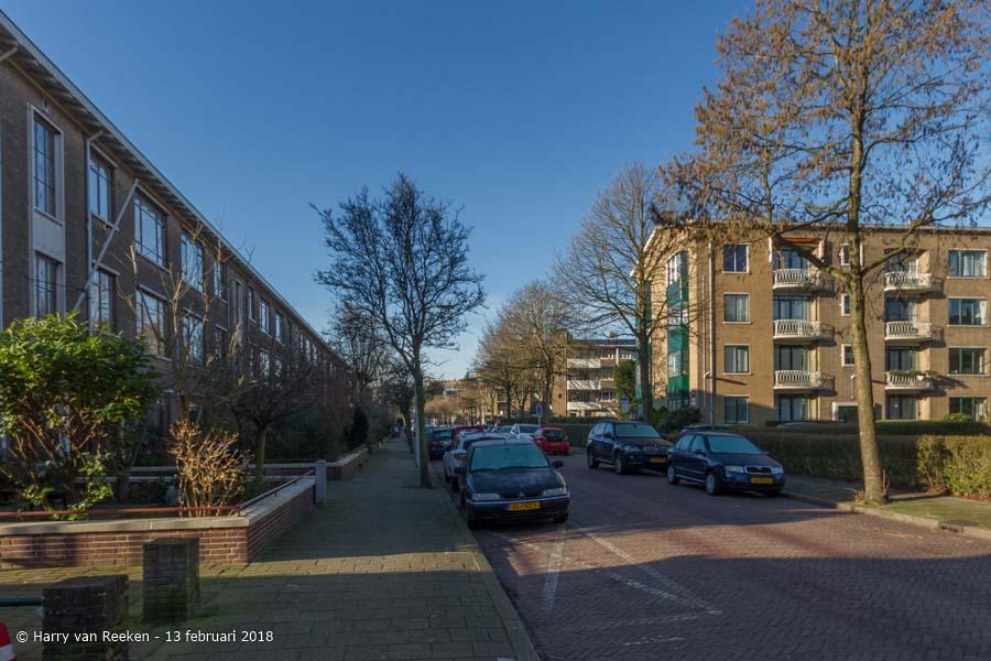 Lubeckstraat-wk11-03